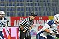 American Football EM 2014 - DEU-FIN -167.JPG