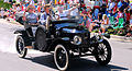 American Legion Post 177 Stanley Steamer.jpg