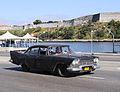 American car 57 Plymouth (3202112880).jpg
