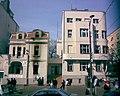 Americka ambasada - 4.jpg