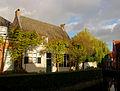 Amersfoort, Bloemendalse Binnenpoort 7 (is nu 5) RM7799.jpg