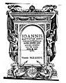 Amico, Giovan Battista d' – De motibus corporum, 1536 – BEIC 6851.jpg