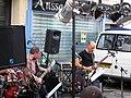 Amiens (21 juin 2010) Fête de la musique 007.jpg