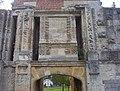 Amiens - Citadelle (6).jpg