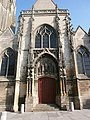 Amiens - Eglise Saint-Germain (3).JPG