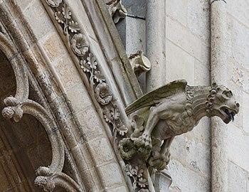 Amiens France Cathédrale-Notre-Dame-d-Amiens-05.jpg