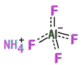 Ammonium tetrafluoroaluminate2D.png