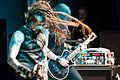 Amorphis @ 70000 tons of metal 2015 06.jpg