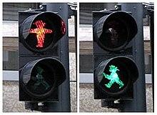 http://upload.wikimedia.org/wikipedia/commons/thumb/0/04/Ampelmaenner.jpg/220px-Ampelmaenner.jpg