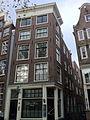 Amsterdam - Oudezijds Voorburgwal 2.jpg