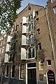 Amsterdam - Prinsengracht 659.JPG
