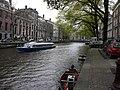 Amsterdam - panoramio (256).jpg