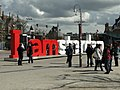 Amsterdam 11.04.2012 - panoramio (42).jpg