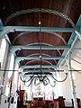 Amsterdam Begijnhof Eglise Presbyterienne 06122012 - panoramio (1).jpg