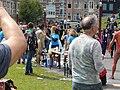 Amsterdam Bodypainting Day 2017 011.jpg