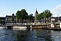 Amsterdam Canals (Ank Kumar) 13.jpg