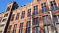 Amsterdam Centraal am 19.1.2019 26.jpg