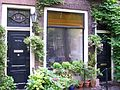 Amsterdam Lauriergracht 93 right door.jpg