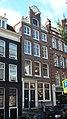 Amsterdam Lindengracht 69 3547.JPG