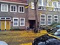 Amsterdam Noord - 10 2013 - panoramio.jpg