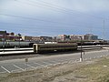 Amtrak Station (4467564832).jpg
