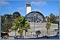 Amtrak Station @ Solana beach CA. - panoramio.jpg