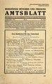 Amtsblatt - Erzdiözese München und Freising (IA amtsblatterzdioz1942cath).pdf
