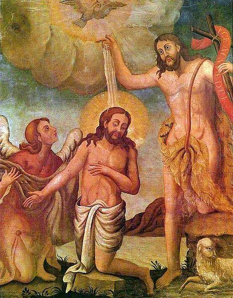 File:Anônimo - Batismo de Jesus, séc. XVIII.JPG