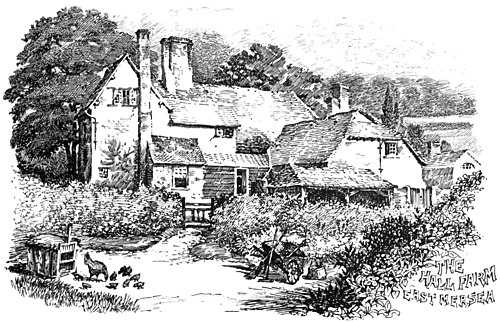 An Essex farmhouse (An Old English Home and Its Dependencies).jpg