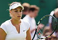 Ana Konjuh 1, 2015 Wimbledon Championships - Diliff.jpg