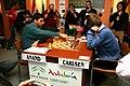 Anand vs Carlsen Linares 2007.jpg
