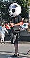 Anarchopanda 2012-06-22.jpg
