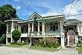 Ancestral House in Tuao, Cagayan.jpg