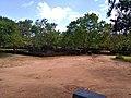 Ancient City of Polonnaruwa, Sri Lanka (4).jpg