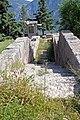 Ancient steps Delphi.jpg