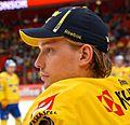 Anders Nilsson May 4, 2014 01.jpg