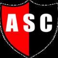 Andino Sportivo Club.png