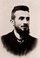 André Vuillet (1883-1914).jpg
