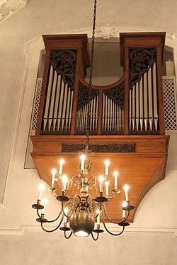 Andreaskapelle-IMG 3055.JPG