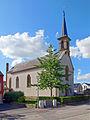 Andreaskirche Beringen 01.jpg