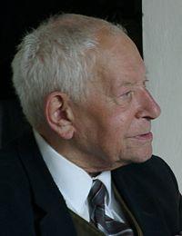 AndrzejBraun.JPG