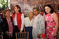 Angélica Rivera en la Celebración del Día del Adulto Mayor (6094405637).jpg