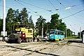 Angarsk tram 162 2009-07 (25841435755).jpg