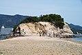 Angel Road Shodo Island Japan13n.jpg