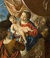 Angelo Caroselli - The Holy Family with Saint Dorothy.jpg