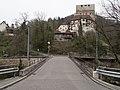 Angenstein-Brücke über die Birs, Duggingen BL 20190406-jag9889.jpg