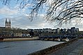 Angers (Maine-et-Loire) (26066865656).jpg