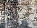 Angkor Thom Bayon 60.jpg