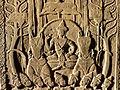Angkor Wat - 054 Relief (8581699980).jpg