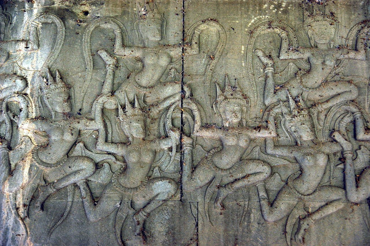 File angkor wat reliefs sept j g wikimedia commons